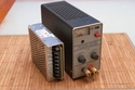 радиолюбительский компьютер Микро-80 - мой новодел 4944_o11