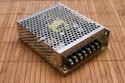 радиолюбительский компьютер Микро-80 - мой новодел 5362_o11