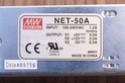 радиолюбительский компьютер Микро-80 - мой новодел 5397_o11