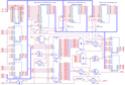 радиолюбительский компьютер Микро-80 - мой новодел 5906_o10