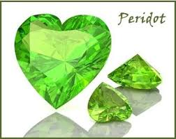 Peridot - Align with Amethyst For Dreamwork Images10