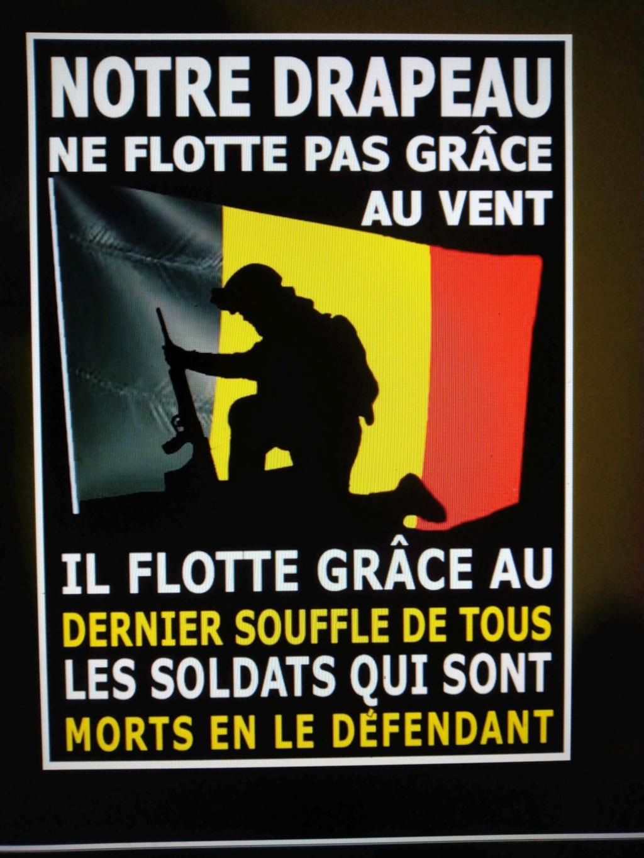 affiche belge 00516