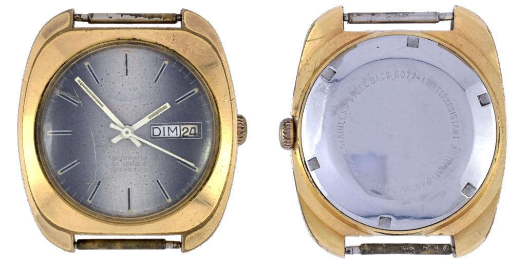 Mido -  [Postez ICI les demandes d'IDENTIFICATION et RENSEIGNEMENTS de vos montres] - Page 33 Giroxa10