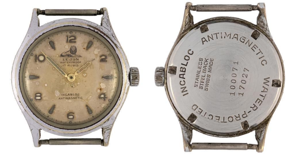 Mido -  [Postez ICI les demandes d'IDENTIFICATION et RENSEIGNEMENTS de vos montres] - Page 33 Lejon_12