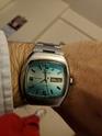 ¿Que reloj llevamos hoy? - Página 19 Img_2012