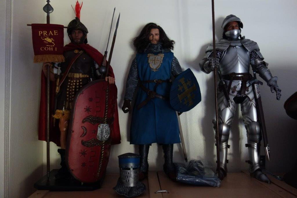 Figurines 1/6 Dsc03010