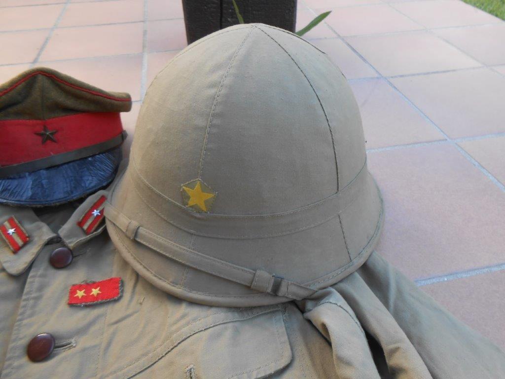 Nipon ni mauvais 2. Sous-officier, tenue tropicale Dscn0714