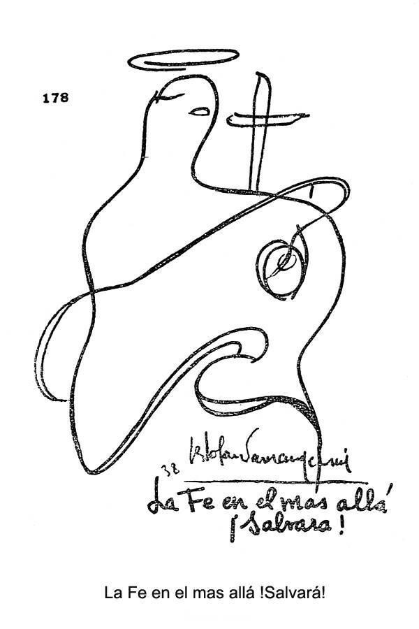 Guía para interpretar las psico-grafías de Solari Parravicini - Página 2 86280410