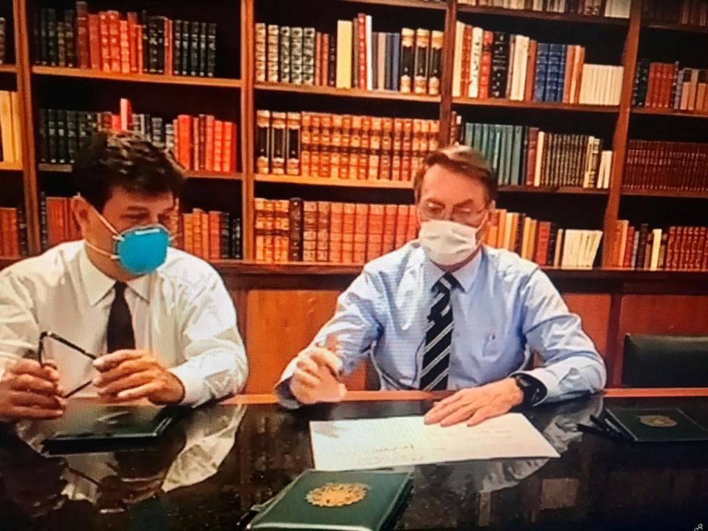 Resfrio de la cabeza y la garganta será el principio de la gran peste X Covid-19 89d83210