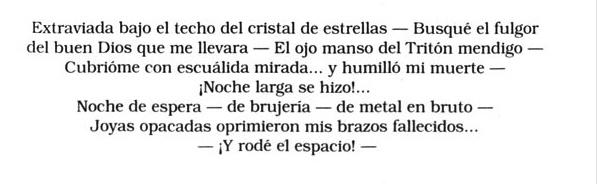 OM - Página 22 Fallec10