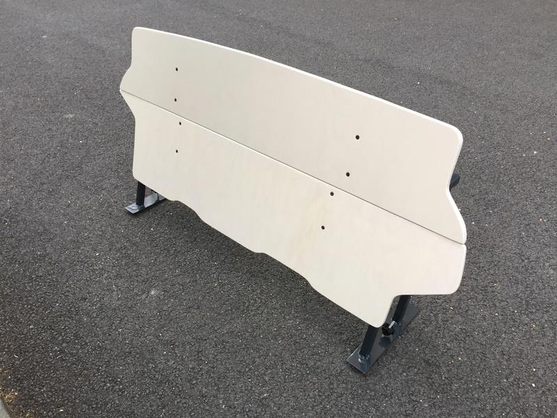 A vendre multiflexboard faite par Nico91 Multif12