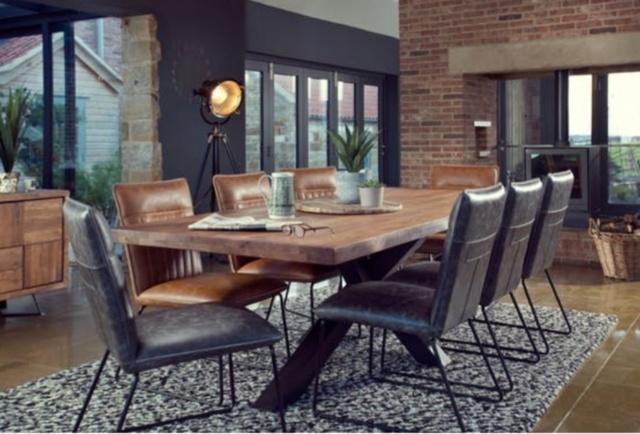 Demande modifiée - Personne pour me répondre svp ? :(  Quel style de table avec des meubles en merisier ? Table_15