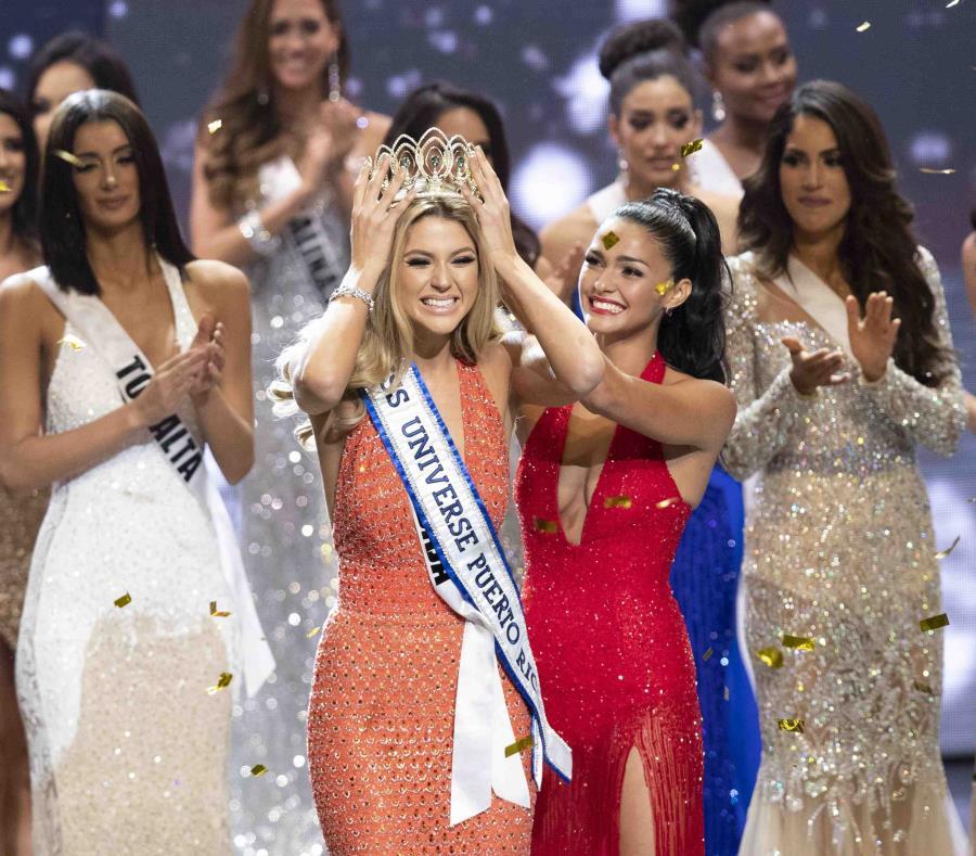 Pregunta Banner Reinas de Puerto Rico Madiso10