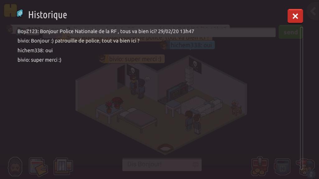 [P.N] Rapport de patrouilles de BoyZ123  Screen23