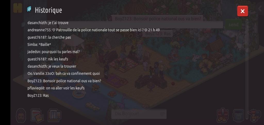 [P.N] Rapport de patrouilles de BoyZ123  Screen69
