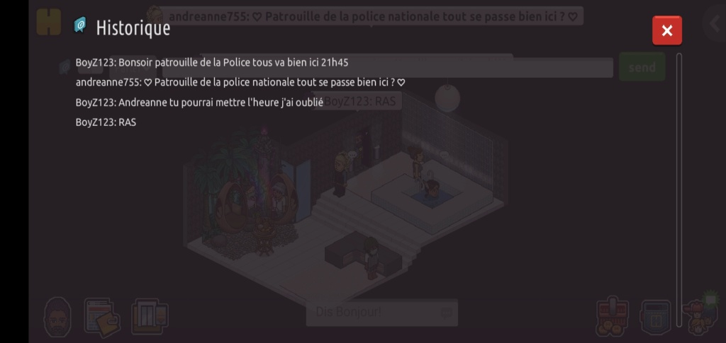 [P.N] Rapport de patrouilles de BoyZ123  Screen71