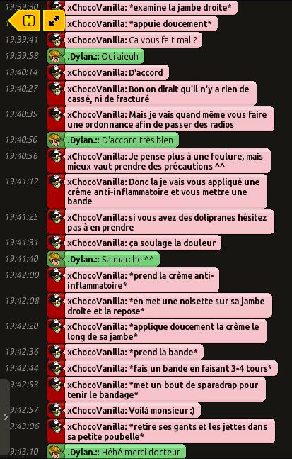 [C.H.U] Rapport d'action RP de xChocoVanilla - Page 11 Dylan_39
