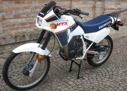 vos motos avant la FJR? - Page 2 Mtx_5010