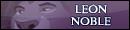 Leon/a Noble