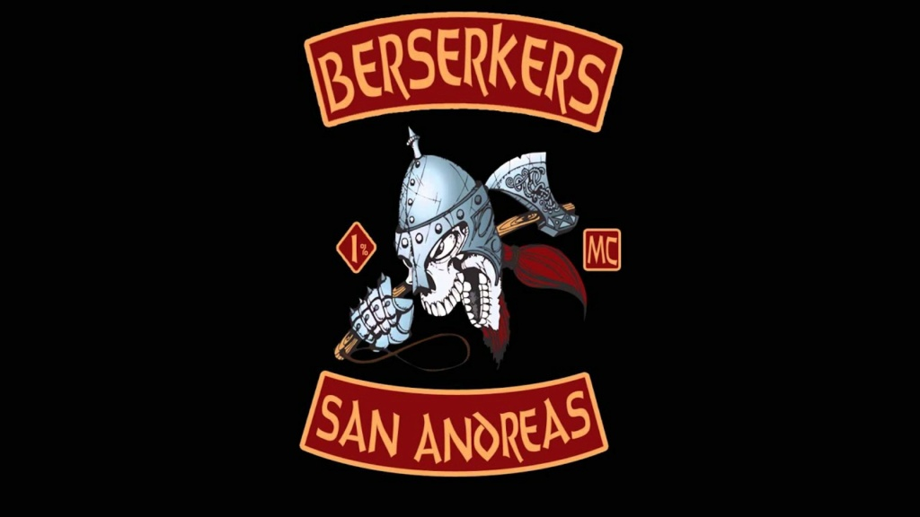 BERSERKERS MC - Page 4 Maxres11