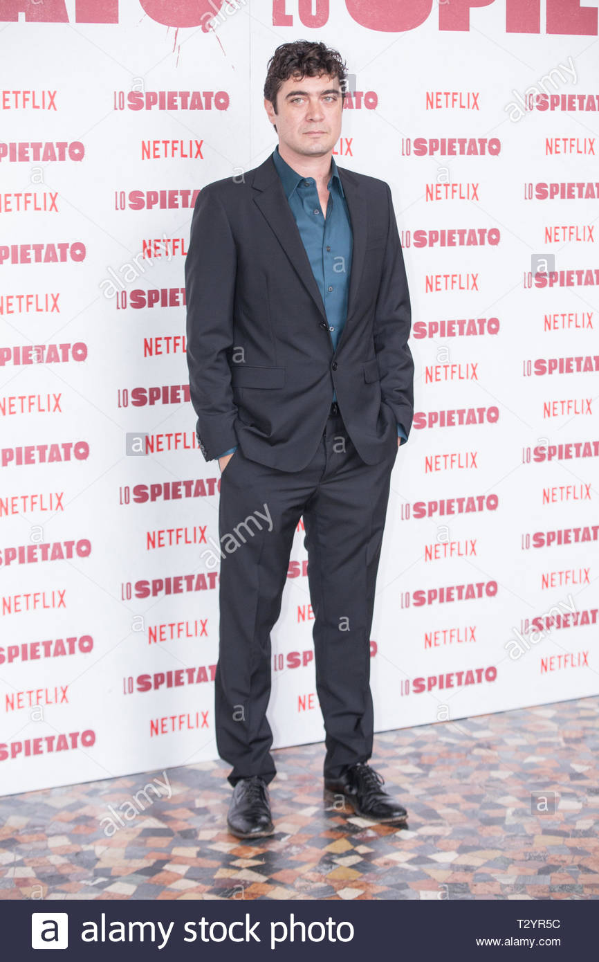 ¿Cuánto mide Jason Statham? - Altura - Real height - Página 2 Roma-i10