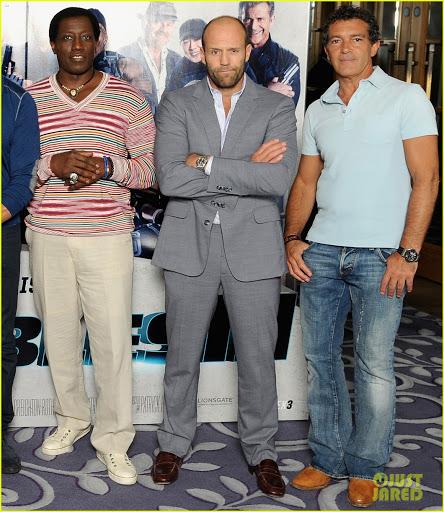 ¿Cuánto mide Jason Statham? - Altura - Real height - Página 3 Unname14