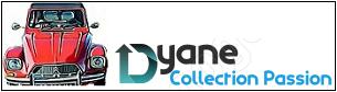 Agenda interne DCP Logo_710
