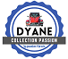 Dyane Melting POT de photos Logo_s10