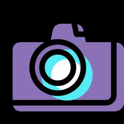 A 50x50 image