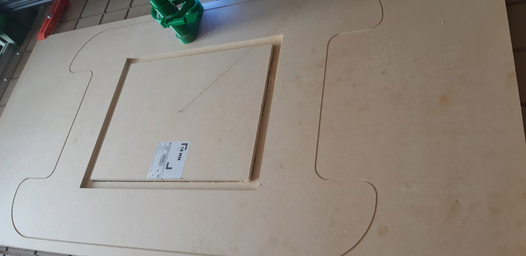 [TERMINÉ] Table basse style cocktail arcade 20210513