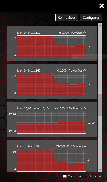 [EN COURS] Configuration 4K Captur13