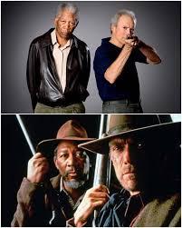 ¿Cuánto mide Clint Eastwood? - Altura - Real height - Página 3 Descar10