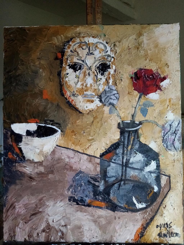 un de mes tableaux - Page 15 Img_2011