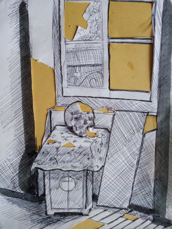 un de mes tableaux - Page 15 Img_2012