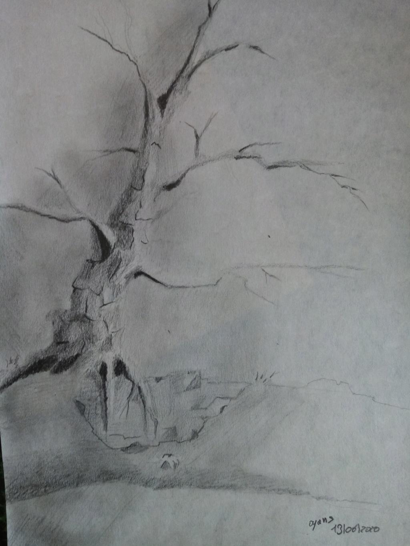 un de mes tableaux - Page 15 Img_2013