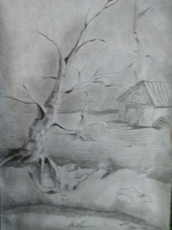 un de mes tableaux - Page 15 Img_2014