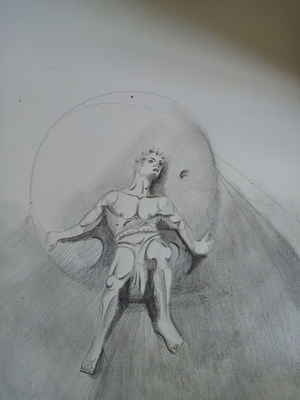 un de mes tableaux - Page 15 Img_2023