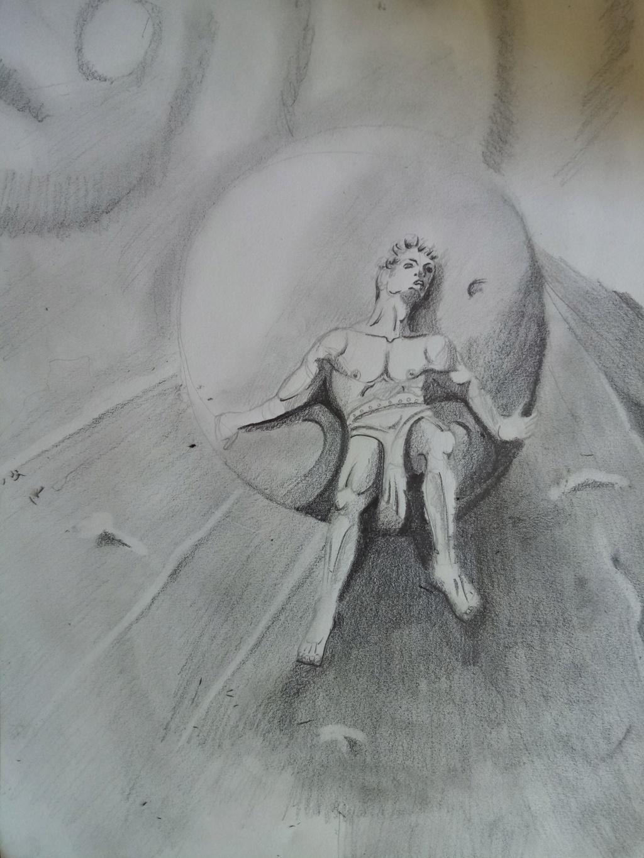 un de mes tableaux - Page 16 Img_2024