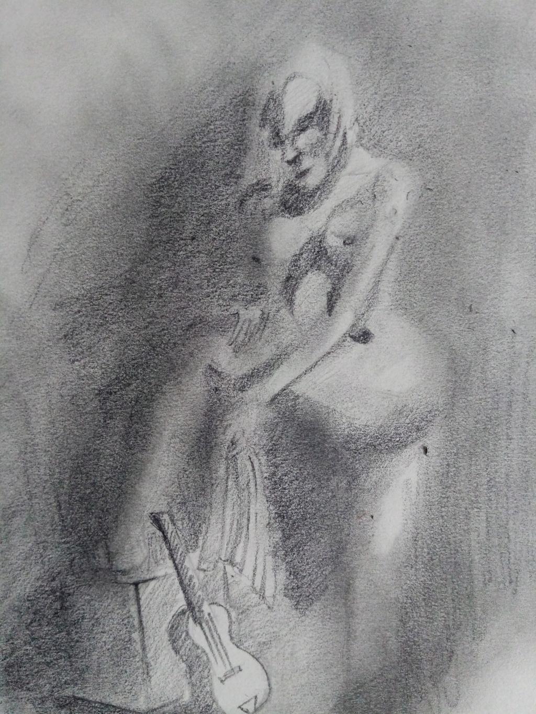 un de mes tableaux - Page 16 Img_2026