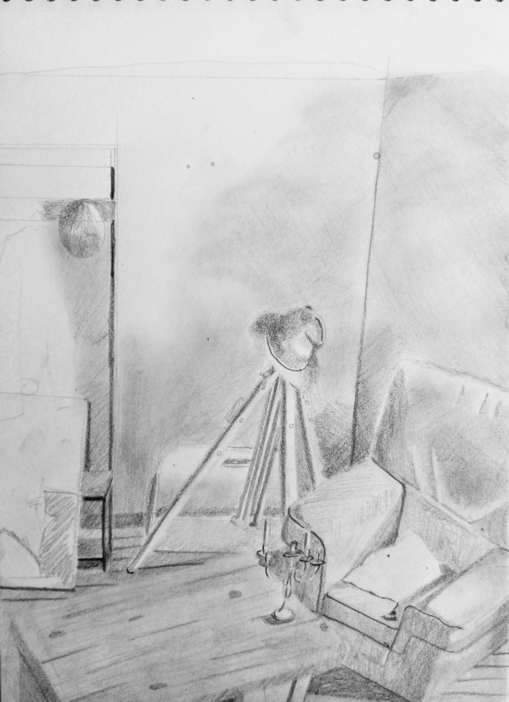 un de mes tableaux - Page 16 Img_2027