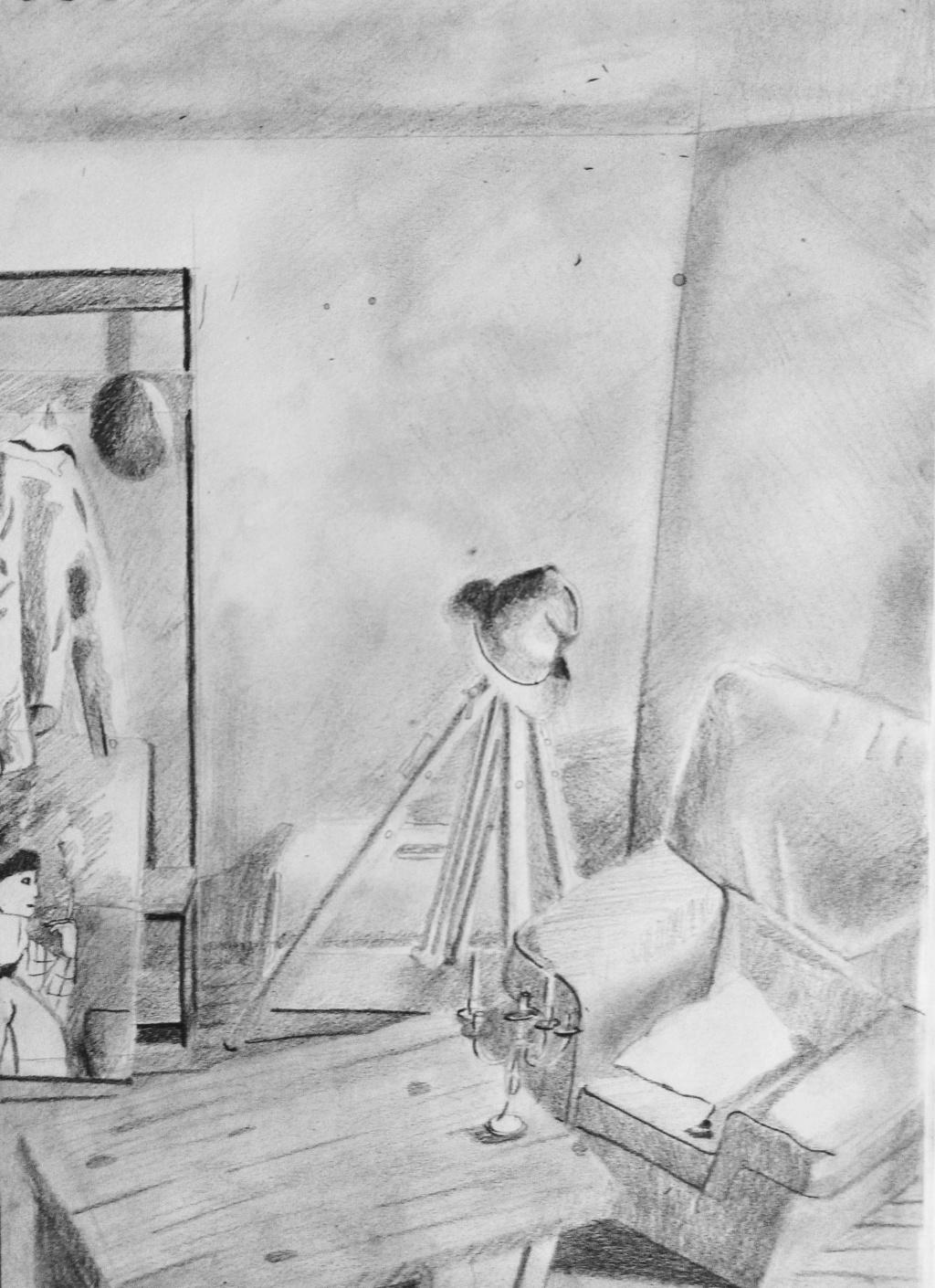 un de mes tableaux - Page 16 Img_2028