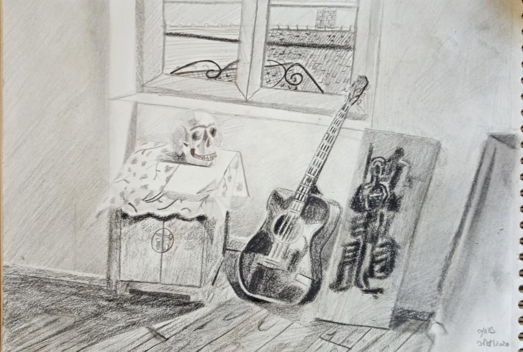 un de mes tableaux - Page 16 Img_2036