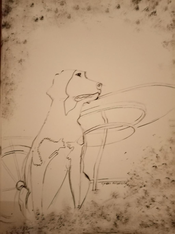 un de mes tableaux - Page 16 Img_2043