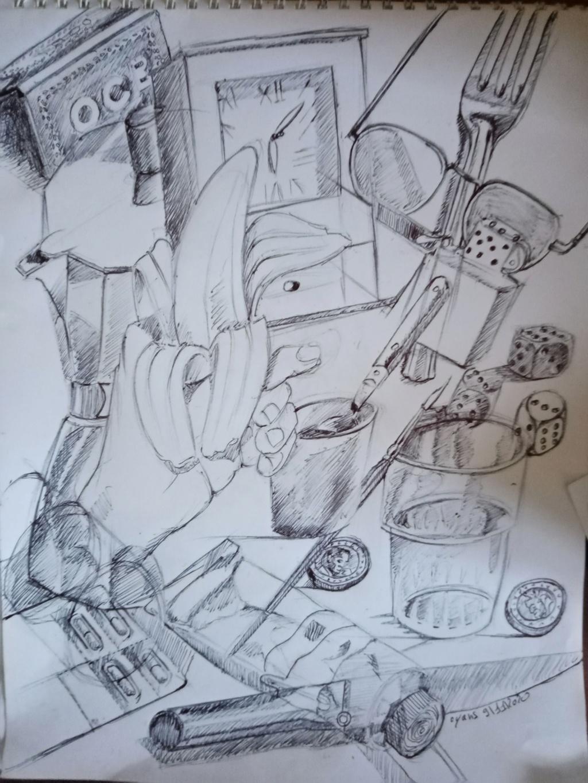 un de mes tableaux - Page 16 Img_2045