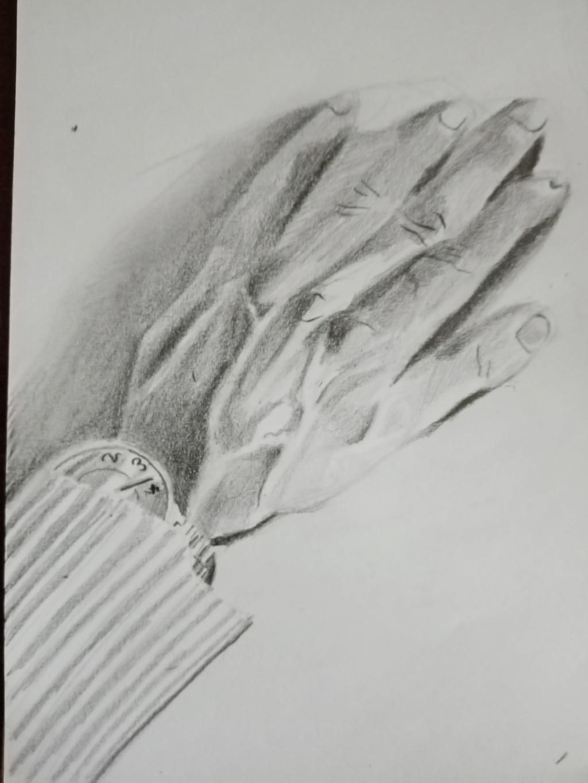 un de mes tableaux - Page 16 Img_2048