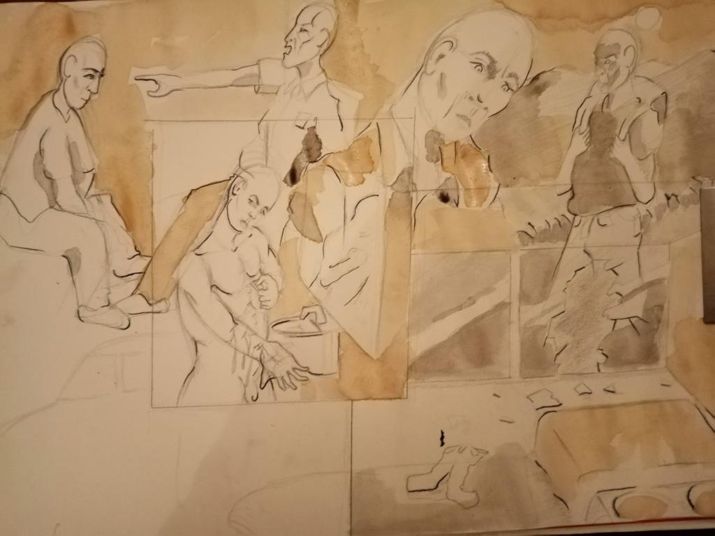 un de mes tableaux - Page 16 Img_2054