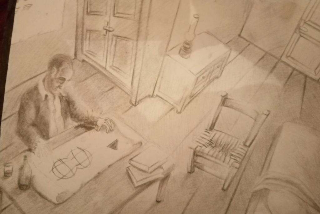 un de mes tableaux - Page 16 Img_2056