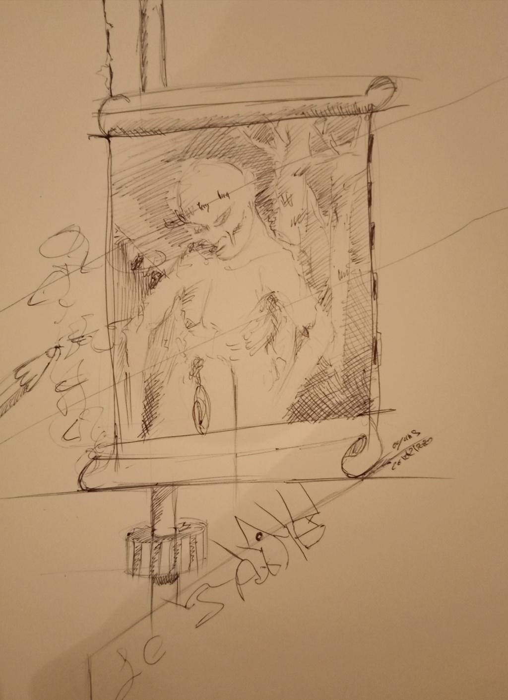 un de mes tableaux - Page 17 Img_2058