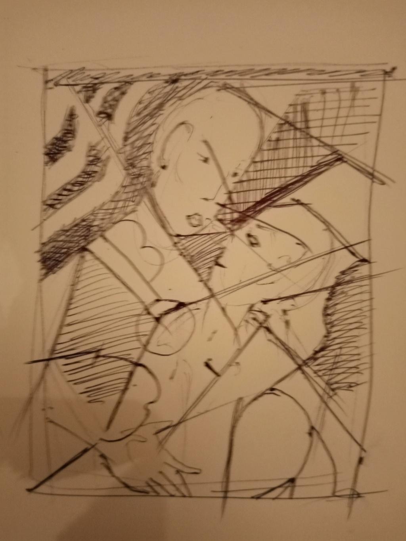 un de mes tableaux - Page 17 Img_2059