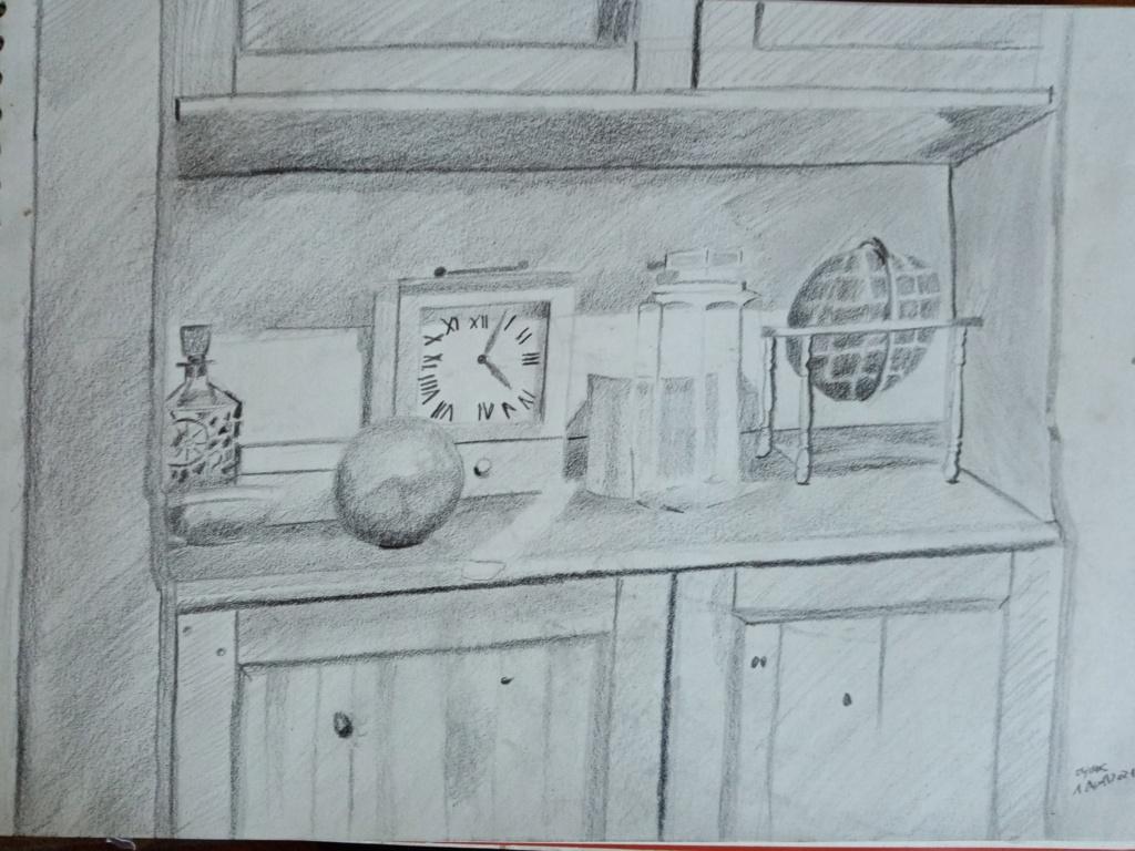 un de mes tableaux - Page 17 Img_2064